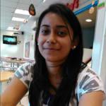 Dr. Anuradha S.Kumar - Homeopath, Bhilai