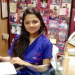 Dr. Aastha Gupta  - IVF Specialist, Delhi