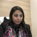 Dr.Nitika Mehta - ENT Specialist, Jammu