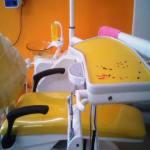 Dr. Shrikant - Dentist, rajpipla