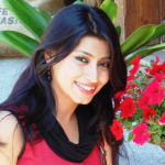 Dt. Ananya Bhowmik Mitra  - Dietitian/Nutritionist, Kolkata