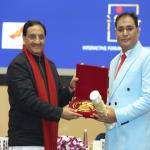 Dr.Raj Beaida - General Physician, Delhi