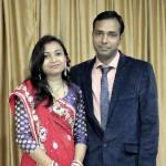 Dr. Shivajee Singh - Physiotherapist, Kolkata