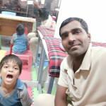 Dr. Dharmendra Kumar  - Physiotherapist, Noida