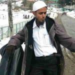 Dr.Afzal AhemaedIqbal Ahemaed - Unani Specialist, malegaon