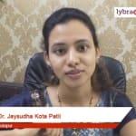 Dr. Jaysudha Kota Patil  - Dermatologist, Solapur