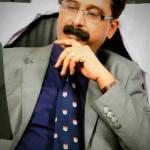 Dr. Ravi Sankar Katragadda  - Orthopedist, Bhubaneswar