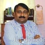 Dr. Sridhar  - Sexologist, Chennai