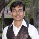 Dr. Pratik Shah - Dentist, Ahmedabad