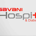 Dr. Anil Savani - General Physician, surat