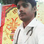 Dr. Jitendra Kumar - Physiotherapist, Ranchi