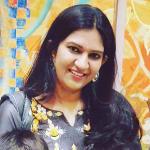 Dr.Sarika Boora - Psychologist, Delhi