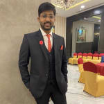 Dr.AyushJain - General Physician, Indore