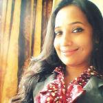 Dr. Sheetal Mehta - Homeopath, Navi Mumbai