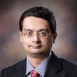 Dr. Monish De - Oncologist, Kolkata