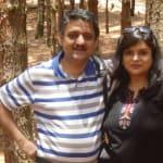 Dr. Ashwani Dwivedi - ENT Specialist, Mumbai