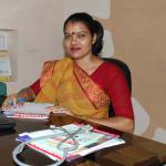Dr. Poonam Virmani - Ayurveda, Karnal