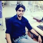 Dr. Javaid Tahir - Nephrologist, Delhi