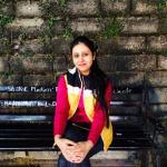 Ms. Anju Sharma  - Dietitian/Nutritionist, Gurgaon