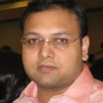 Dr. Vikrant Mittal - ENT Specialist, Mohali