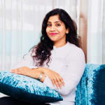 Dr. Harini Reddy  - Aesthetic Medicine Specialist, Hyderabad