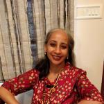 Ms. Samiksha Jain - Psychologist, Bangalore