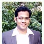 Dr. Rupesh Amale - Ayurveda, Navi Mumbai