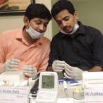 Dr. Vaibhav Pawar - Dentist, Navimumbai
