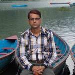 Dr.Vinamra Gautam - Dentist, Darbhanga