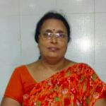 Dr. Rema Devi  - Ayurvedic Doctor, Mumbai