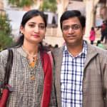 Dr. Neha Jain - Dentist, Jaipur