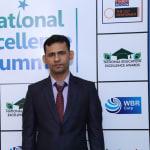 Dr. Gholam Sarwar  - Physiotherapist, Delhi