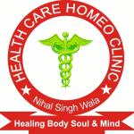 Dr. Rajwinder Kaur - Homeopath, Moga