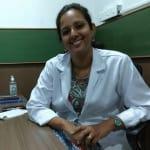 Dr. Khaniya Bharathan - Dentist, Coimbatore