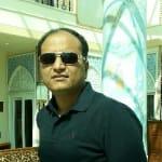 Dr. Ravindra Bansal - ENT Specialist, Gwalior