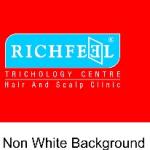 Richfeel - Dermatologist, THANE