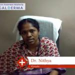 Dr. Nithya  - Dermatologist, Chennai