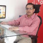 Dr. Rahul Lodaya - Dentist, Pune