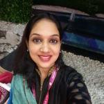 Dr. Celia Mathew - Dermatologist, Kochi
