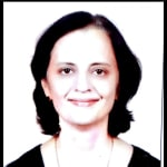 Dr.PurnimaAiyer - Cosmetic/Plastic Surgeon, Mumbai