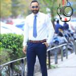 Dr.Harmeet Saini - Physiotherapist, LUDHIANA