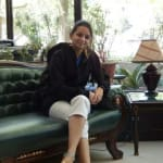 Dt. Neha Mohan Sinha  - Dietitian/Nutritionist, Lucknow