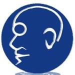 Mr.James MathewTudu - Speech Therapist, Asansol