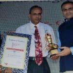 Dr. Govind J Purohit Purohit - Orthopedist, Ahmedabad