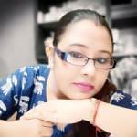 Dr.MoumitaDas - Homeopathy Doctor, Kolkata