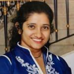 Dr. Sunita Nayak - Dermatologist, mumbai