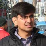 Dr. Mohit Kumar - Dentist, Noida ph 9873012701