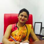 Dr. Rupam Sharma  - Homeopath, Gurgaon