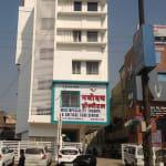 Navoday Hospital,