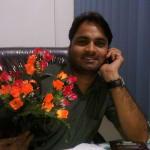 Dr. Sanjay Patel  - Dentist, Raigarh